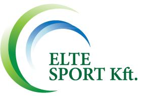 ELTE Sport Kft