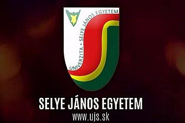 uj-promo-videoval-csabit-a-selye-janos-egyetem_116146